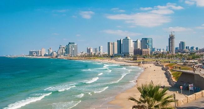Care sunt condițiile de acces în Israel pentru turiștii români?