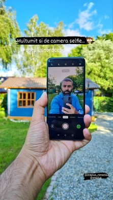 OnePlus Nord CE 5G (17)