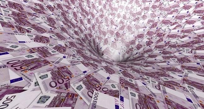 Analiză REI – Piața de consultanță a companiilor specializate în atragerea de fonduri nerambursabile a depășit 50 mil. euro