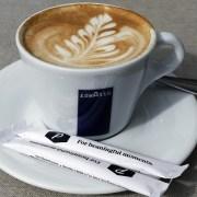 Lavazza relansează brandul Gran Café Paulista, cafeaua preferată a specialiștilor barista