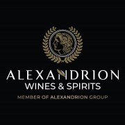 Alexandrion Wines & Spirits pătrunde dinamic pe piața din Grecia!