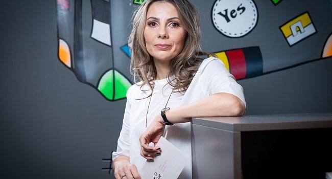 Complice.ro lansează abonamentele pentru cadouri experiențiale