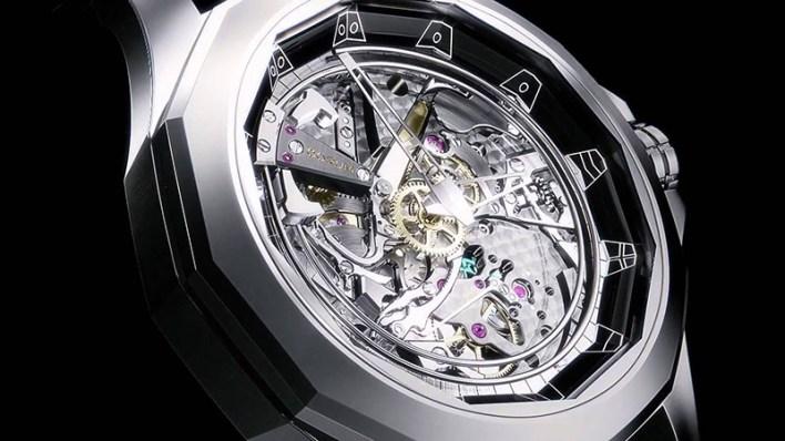Corum Watch Brand