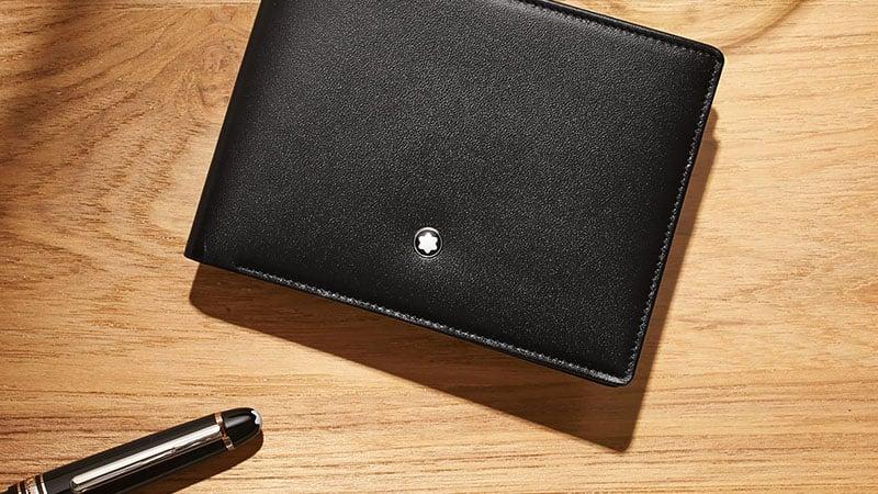 19 Designer Wallet Brands For Men With Good Taste The Trend Spotter