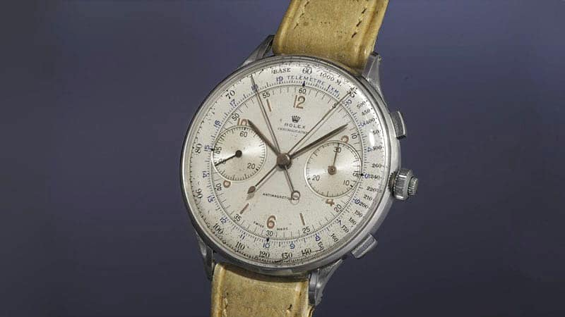 Rolex-Antimagnetique-Reference-4113-from-1942