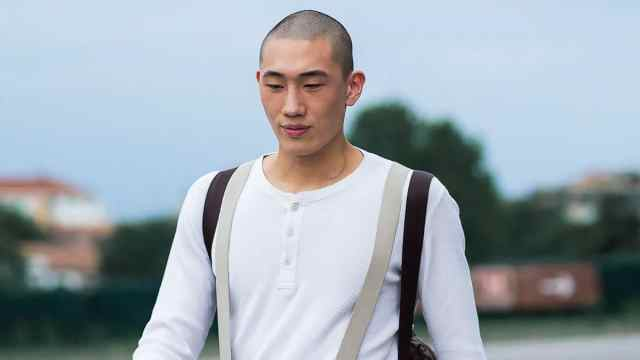 10 best buzz cut hairstyles for men - the trend spotter