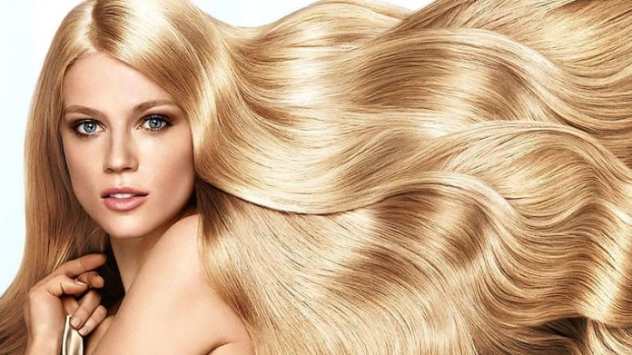 17 Trendy Long Hairstyles For Women In 2021 The Trend Spotter