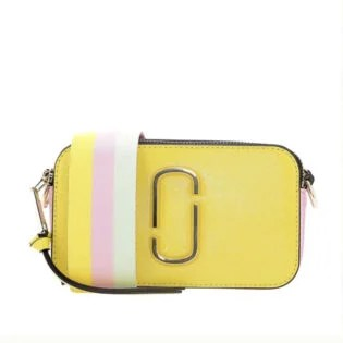 Marc Jacobs Marc Jacobs The Snapshot Camera Bag