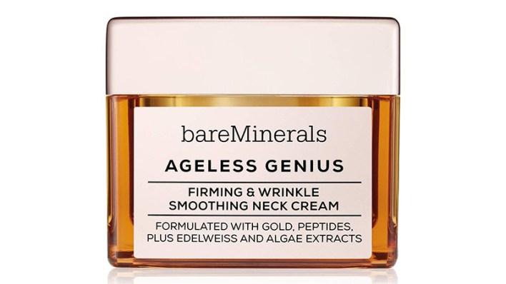 Bare Minerals Ageless Genius