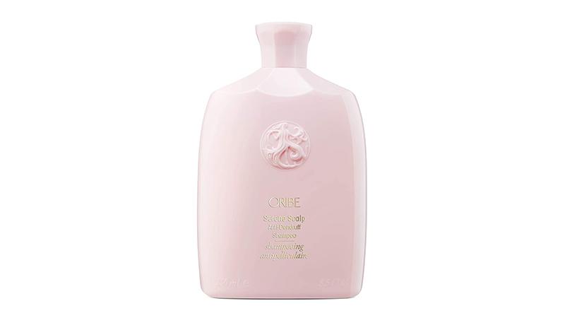 Oribe Serene Scalp Anti Dandruff Shampoo