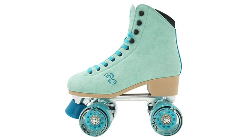 Candi Grl Carlin Womens Roller Skates