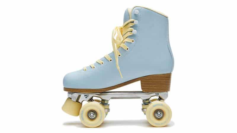 Impala Rollerskates Quad Skate