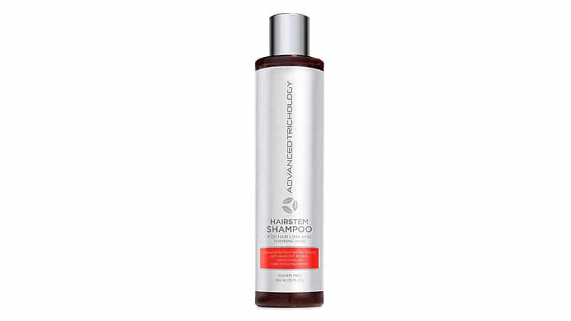 Advanced Trichology Hairstem Dht Blocker Hair Growth Shampoo
