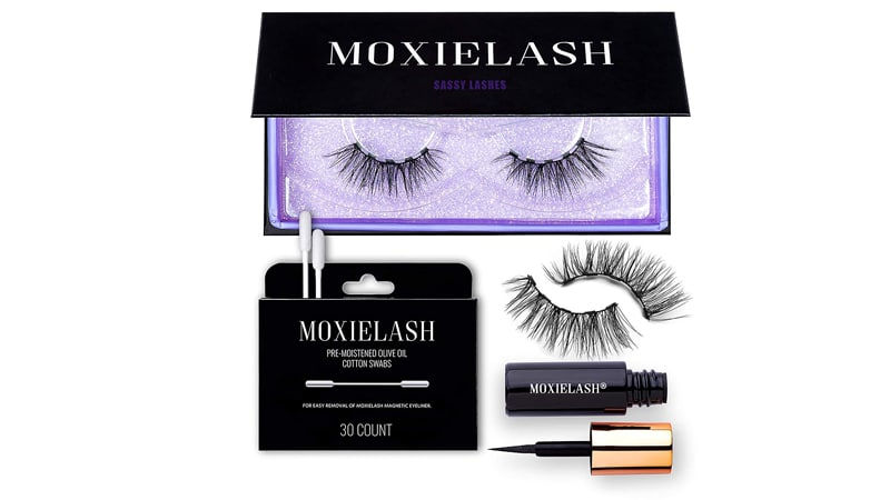 Moxielash