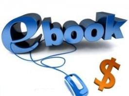 make-money-ebooks