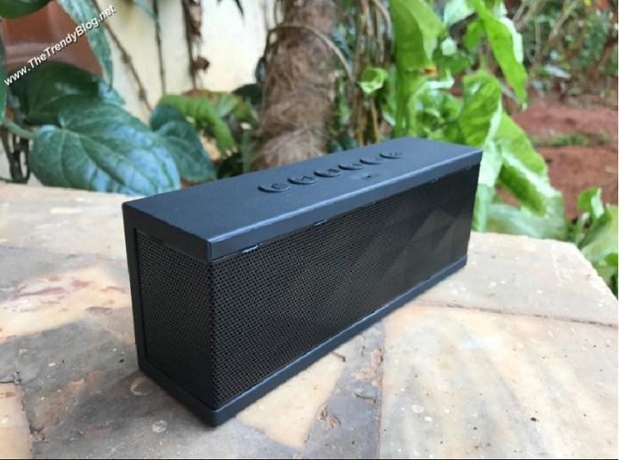 SoundBot SB571