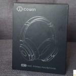 Cowin SE7 Box