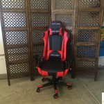 GT Racing GT-099 Gaming Chair