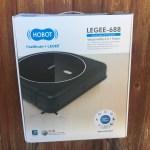 Hobot Leegee 688 Box