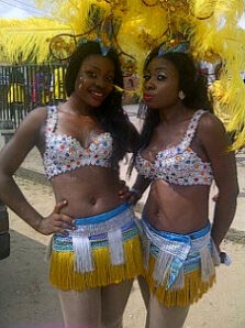 Calabar Carnival The Trent 4 (1)
