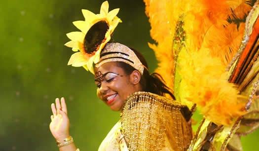 Calabar Festival The Trent 2345