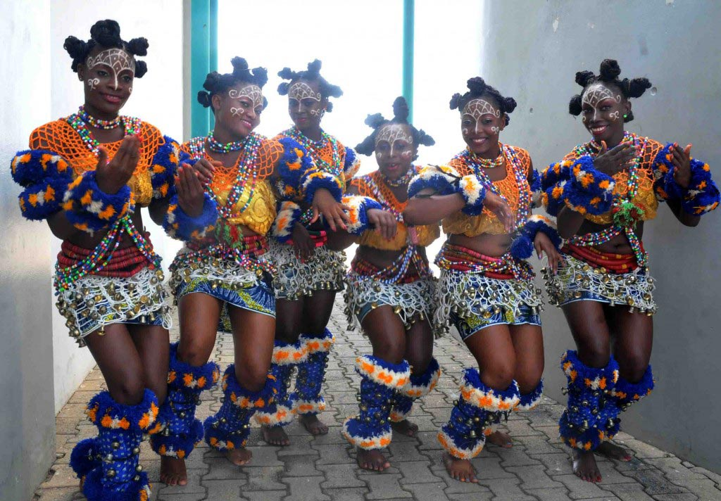 Image result for calabar good people