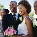 marriage couple myths