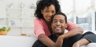 couple man women sex life