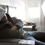 Sleep, Travelling, Rest