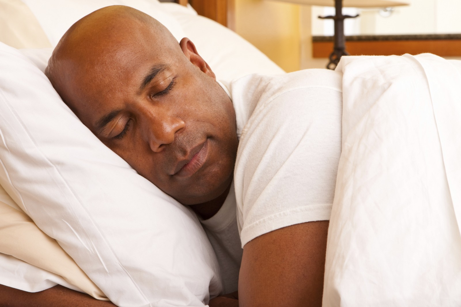 6 Before-Bed Habits for Amazing Sleep picture
