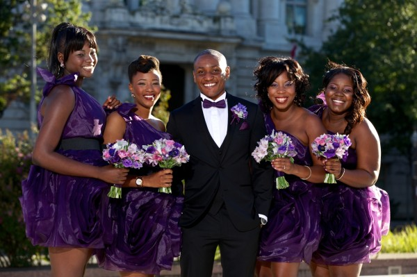 Weddings-The-trent 4
