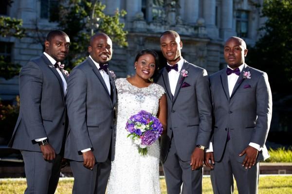 Weddings-The-trent 6
