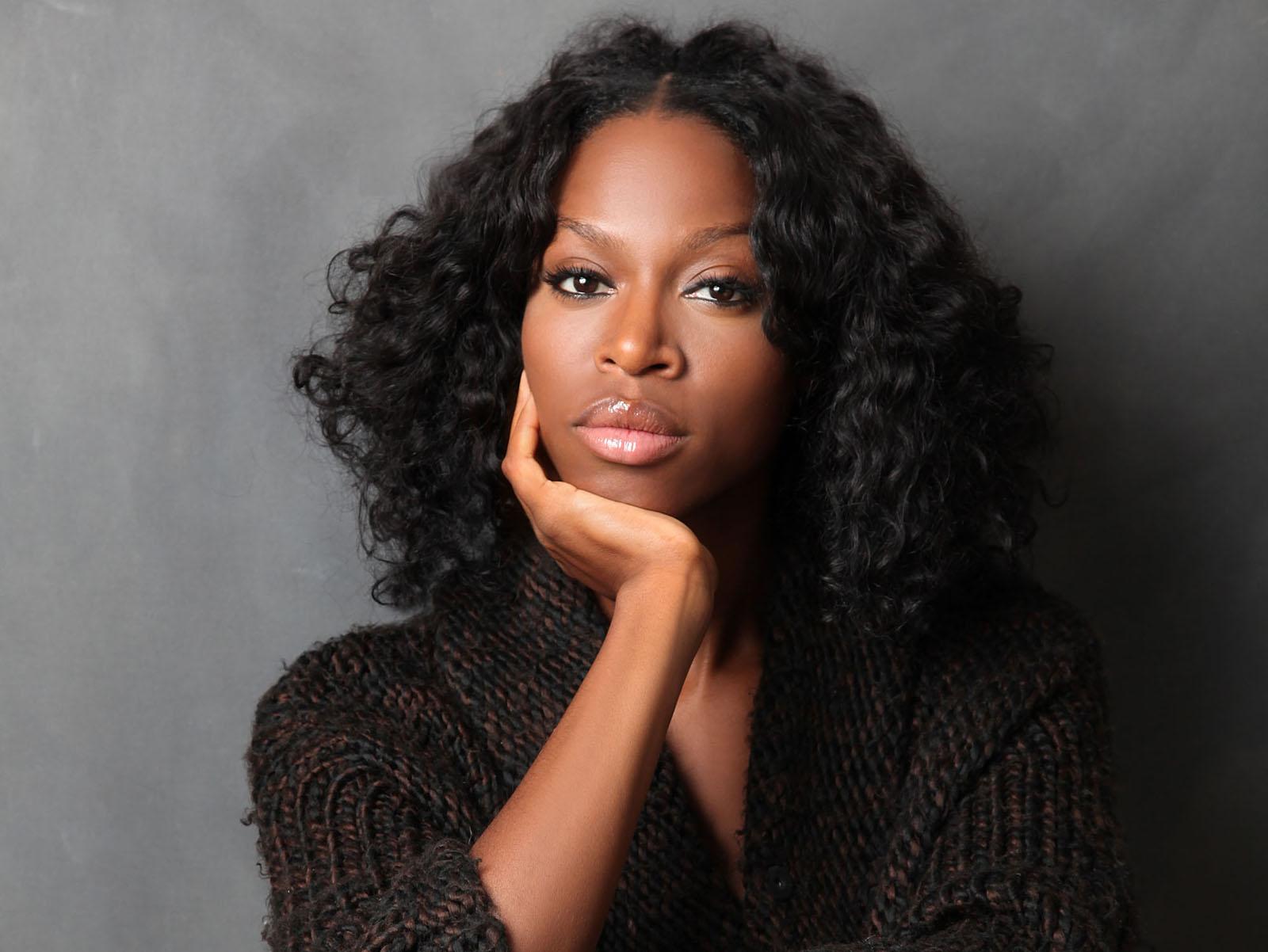 black beautiful women dating sites