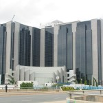 Central Bank of Nigeria, Tweet meet