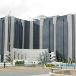 Central Bank of Nigeria, Tweet meet
