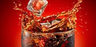 diet coke drink Coke Coca-Cola