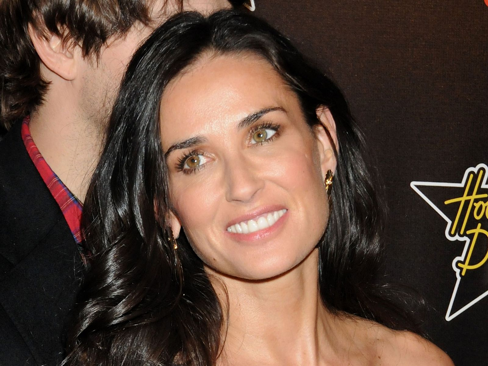 c8abcebffbb53 Actress Demi Moore Flaunts Bikini Body And New Boyfriend On Mexican Beach  (PHOTOS)