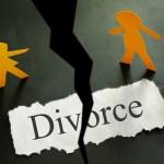 Al-Ekhbariya, Mohammed bin Salman, Divorce