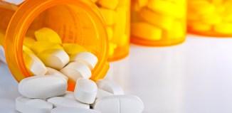 Drug Abuse, Ndigbo, North