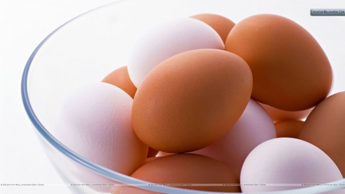 Egg, Protein, Food smuggling