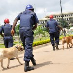 Boko Haram Boko Haram, Nigerian Security and Civil Defence Corps, NSCDC