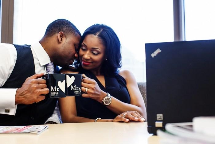 bed dangers sex office romance