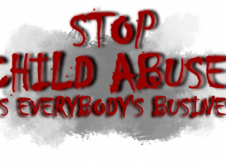 child abuse christmas sons daughter child marriage child abuse