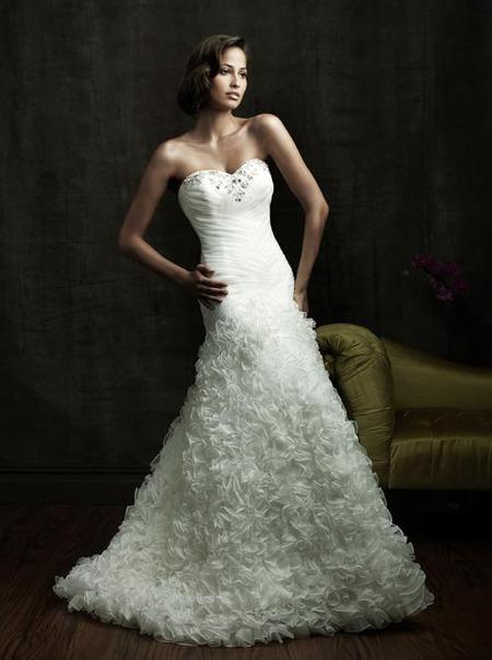 weddingdress1