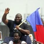 Asari Dokubo Chibok Niger Delta