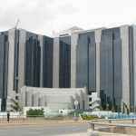 Central Bank of Nigeria, Tweet meet,