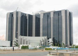 Central Bank of Nigeria, Tweet meet,