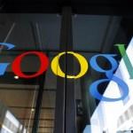 Google, Ads, Block , Chrome