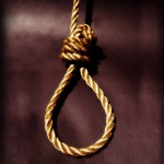 Suicide, Anambra, Father