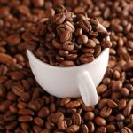 coffee health facts